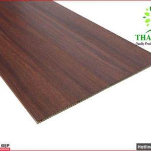 sàn gỗ thaiever te1202