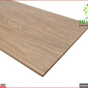 sàn gỗ thaiever te1204