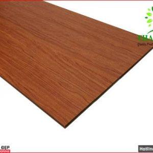 sàn gỗ thaiever te1206