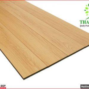 sàn gỗ thaiever te1210