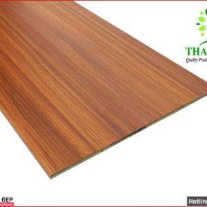 sàn gỗ thaiever te1216