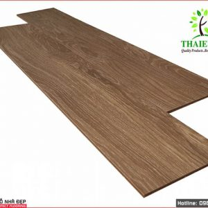 sàn gỗ thaiever te1904