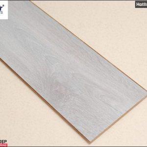 sàn gỗ Thaistar 10664