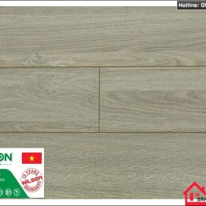 sàn gỗ wilson w445