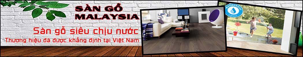 banner sàn gỗ malaysia nhập khẩu