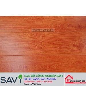 Sàn gỗ Savi sv903