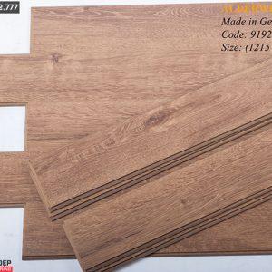 sàn gỗ ALDER 9192