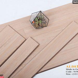 sàn gỗ ALDER 9196