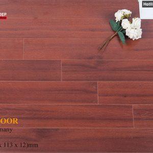 sàn gỗ ALDER 9199