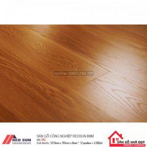 Sàn gỗ Redsun R92