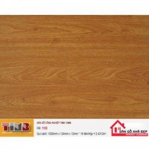 Sàn gỗ Timb 1103