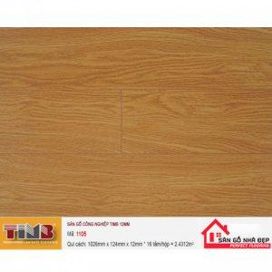 Sàn gỗ Timb 1105