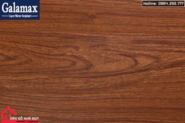 Sàn gỗ Galamax 6996