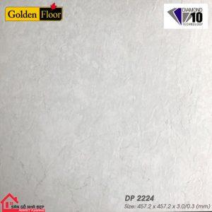 Sàn nhựa dán keo 3mm dp2224