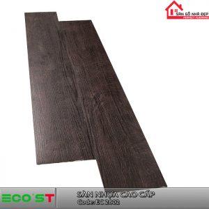 sàn nhựa tự dính Ecost ec2802