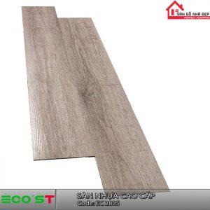 sàn nhựa tự dính Ecost ec2805