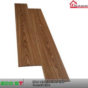 sàn nhựa tự dính Ecost ec2806