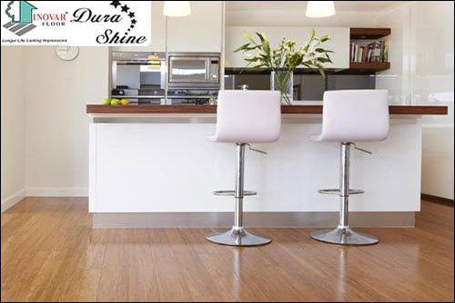 Inovar Dura Shine DV